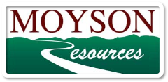 Moyson Resources