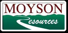Moyson Resources